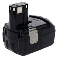 replacement 18V power tool battery for EBM1830