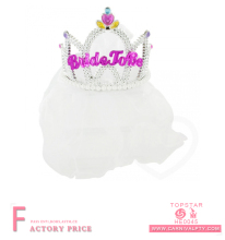 Wholesale crown royal chair tiaras and pinion queen crown for sale