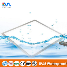 shower room lighting 600x600 40w dimmable ip65 waterproof 30x60 led panel light fixtures