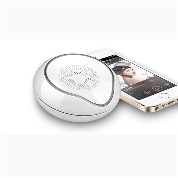 Led light lamp speaker bluetooth, mini bluetooth speaker