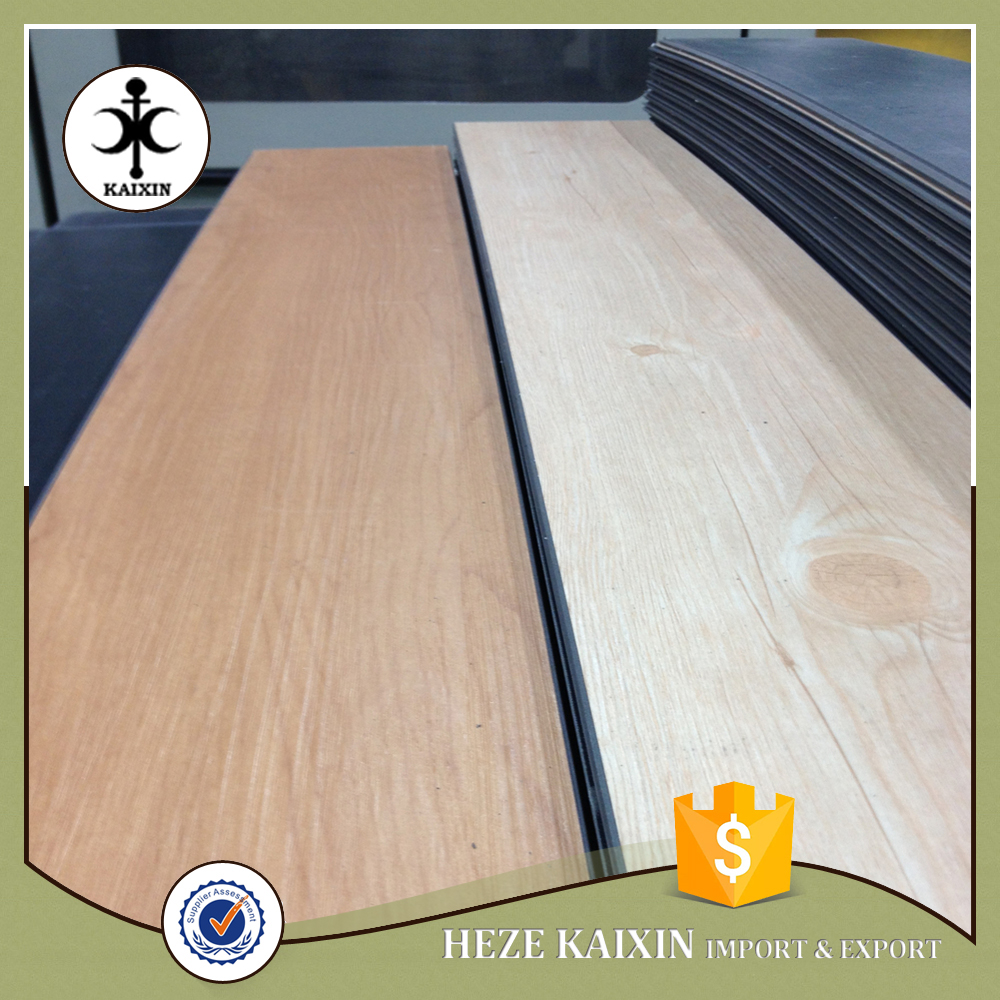 discount shinning color vinyl flooring for boat