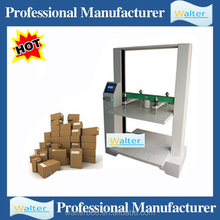 bottle compression tester/carton compression tester/spring tension and compression tester