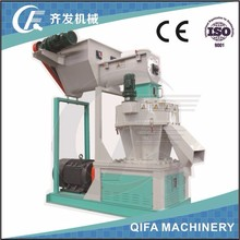 Rice Husk Automatic Lubrication Pellet Making Machine Mill Plant Price Supplier Factory
