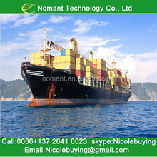 freight forwader to UAE Dubai in cheap price