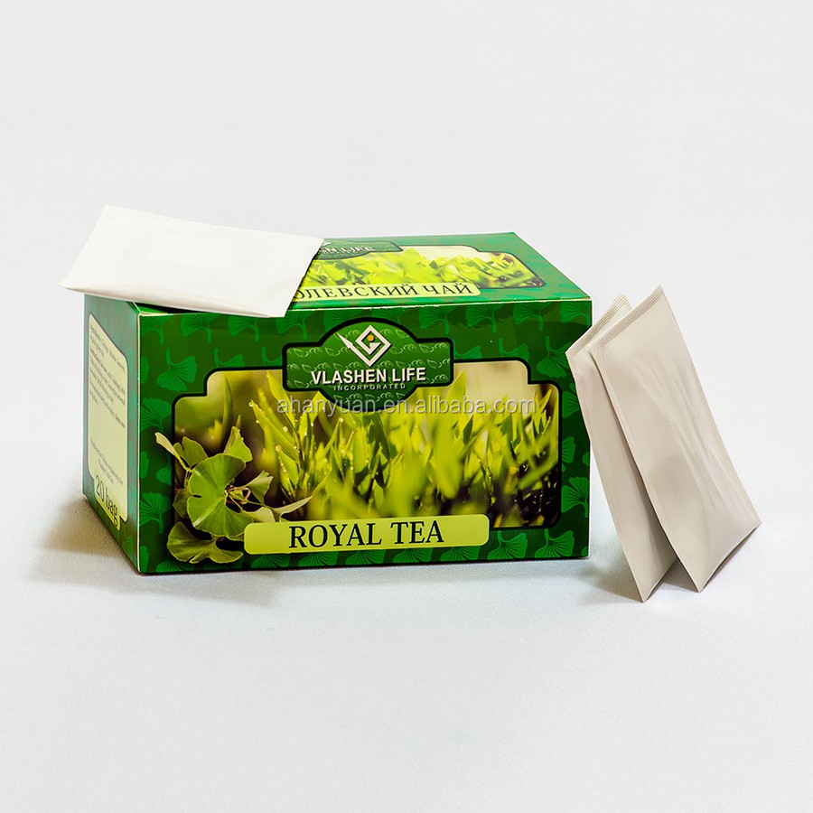 100% natural private label 14 days detox tea skinny tea flat tummy tea nourish skin tea
