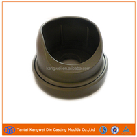 aluminum die casting shell for monitor