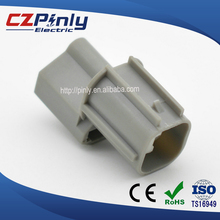 Female Male Electrical auto connector ecu