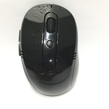 2.4GHz Optical USB Receiver Cordless Mouse For Laptop PC Computer