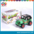 Electric universal camouflage jeep with light and music kids battery operated camouflage cars small camouflage jeep for children