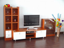 Quality TV stand with cheapest price