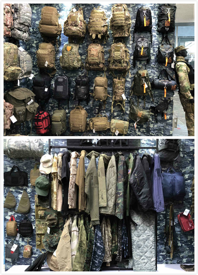 Hot sale Tactical Sling Bag Pack Military Rover Shoulder Sling Backpack