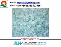 high quality Sodium silicate solid /liquid with best price
