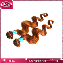 BRIS fast delivery tangle free no shed armenian human hair weaving