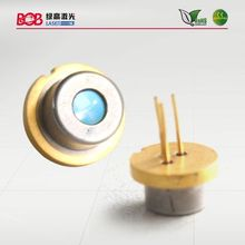 yellow laser diode TO-38 (BOB405T200)
