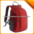 wholesale ergonomic trendy sports camping hiking backpack