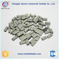 tungsten carbide saw blade tips at reasonable prices