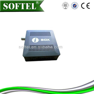 small dongle satellite sharing receiver