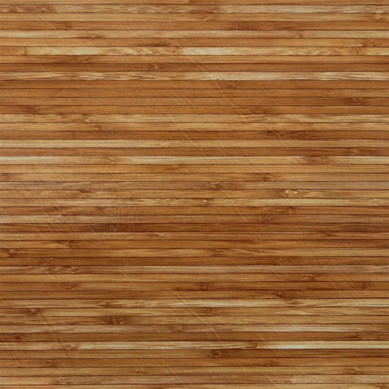 antiskid termiteproof mhdf laminate parquet flooring For Indonesia Market