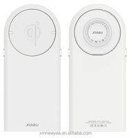 Qi Wireless power bank charger for sony xperia z c6603