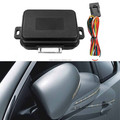 12V OEM smart mode electric car side mirror folding kit