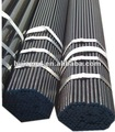 astm a 53 gr b seamless steel pipe