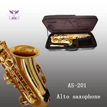 Cheap musical instruments alto saxophone