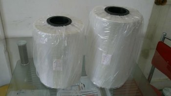 PA/PE shrink film