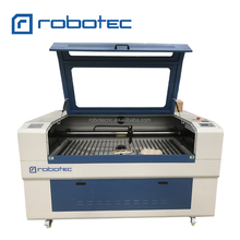 Hot co2 laser cutter, cnc wood fabric acrylic laser cutting machine 1390