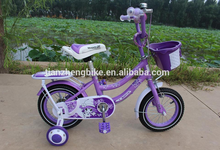 New style on sale children bike/Xingtai Tianzheng bikes