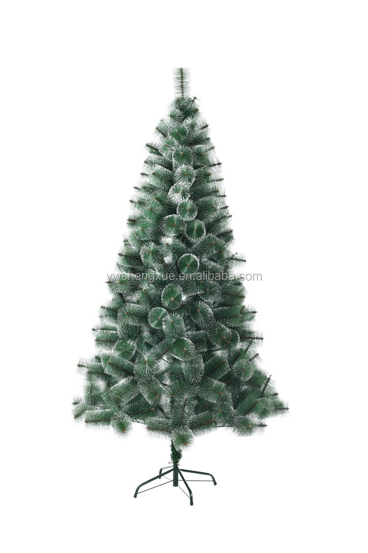Artificial christmas trees tree wholesale cheap