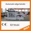 Automatic edge banding machine/Automatic edge bander for making panel furniture