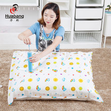Wholesale Cheap Custom Popular Shrink Vacuum Bags For Clothes