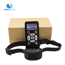 800 Yards Electric Dog Training Collar with Remote Control waterproof 2 receiver