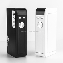 Superior quality Vaping Supply new Design 150w box mod korea design Wholesale Vaping Supply with CE/FCC Certificate