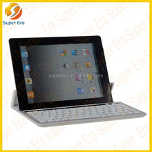 bluetooth 3.0 keyboard ,tablet pc and smartphones,for ipad under 10.1''------SUPER ERA