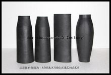 Spare Parts Strut Rubber Front Air Suspension Air Rubber For Mercedes W220 for Air Shock Absorber 2203202438