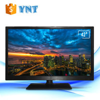 Home accessories online flat screen tv 42 inch led smart tv deals cheap 42 inch Television hdtv