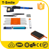 60W External thermal temperature adjustable mini electric soldering iron