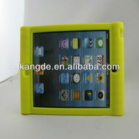 "7.9"" Cases for Tablet, Silicone Tablet Bumper, Waterproof Tablet"