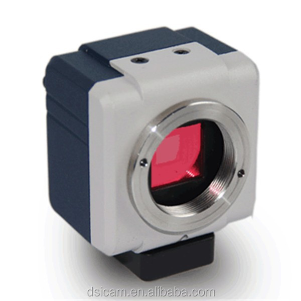 High speed Low cost 5.0MP Mono digital camera