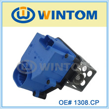 2014 new inflatable blower motor FOR peugeot 1308.CP