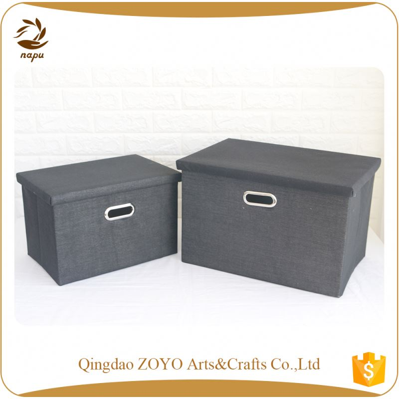 2016 Clear Tote Bag lady decoration storage box for home storage