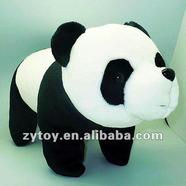 panda g ant en peluche jouets oem animaux en peluche id de. Black Bedroom Furniture Sets. Home Design Ideas