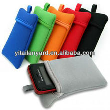 Excllent Mobile Phone Case And Cover