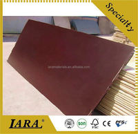 plywood design construction for double bed,construction&real estate, high grade film faced plywood