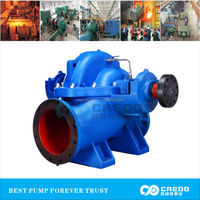 china vertical centrifugal pumps price/ centrifugal pumps for irrigation