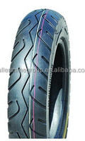 top quality tubeless motorcycle tyre 3.50-10 6PR LANDFIGHTER ARMOUR