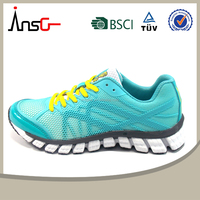 2015 latest design mens name brand sports sneaker shoes