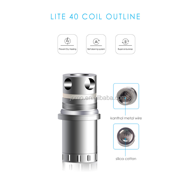 Best selling products 2017 in usa chinese supplier electronic cigarette 0.5ohm ecig mod mini e cigarette lite 40 box mod
