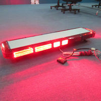 Fire Fighting Equipment Lightbar